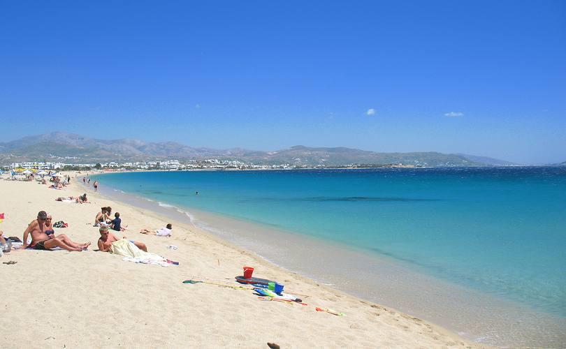 Cash Car Rentals >> Agios Prokopios Naxos, travel, hotel and Naxos Island beaches by naxos-hotel.com